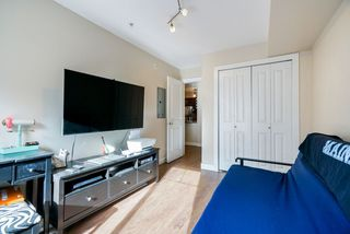 Photo 10: 209 2468 ATKINS Avenue in Port Coquitlam: Central Pt Coquitlam Condo for sale : MLS®# R2353039