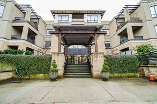 "Photo 5: 111 2478 WELCHER Avenue in Port Coquitlam: Central Pt Coquitlam Condo for sale in ""HARMONY"" : MLS®# R2355068"