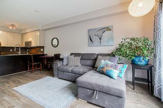 "Photo 4: 111 2478 WELCHER Avenue in Port Coquitlam: Central Pt Coquitlam Condo for sale in ""HARMONY"" : MLS®# R2355068"