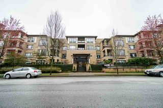 "Photo 6: 111 2478 WELCHER Avenue in Port Coquitlam: Central Pt Coquitlam Condo for sale in ""HARMONY"" : MLS®# R2355068"