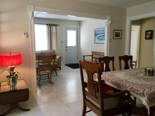 Photo 8: 234 Denoon Street in Pictou: 107-Trenton,Westville,Pictou Residential for sale (Northern Region)  : MLS®# 201907379