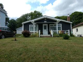 Photo 1: 234 Denoon Street in Pictou: 107-Trenton,Westville,Pictou Residential for sale (Northern Region)  : MLS®# 201907379