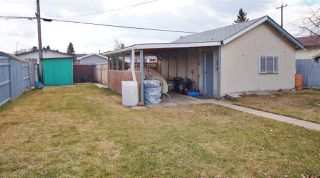 Photo 30: 6207 137 Avenue in Edmonton: Zone 02 House for sale : MLS®# E4152196