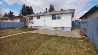 Photo 27: 6207 137 Avenue in Edmonton: Zone 02 House for sale : MLS®# E4152196