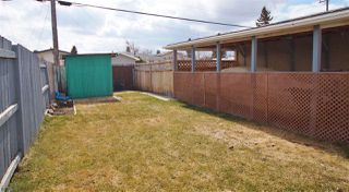 Photo 29: 6207 137 Avenue in Edmonton: Zone 02 House for sale : MLS®# E4152196