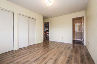 "Photo 10: 258 7610 EVANS Road in Chilliwack: Sardis West Vedder Rd Townhouse for sale in ""Cottonwood Retirement Village"" (Sardis)  : MLS®# R2360162"
