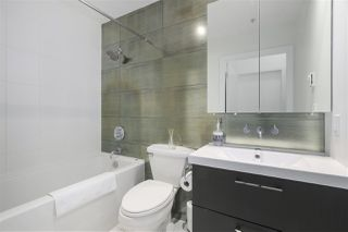 "Photo 14: 306 1252 HORNBY Street in Vancouver: Downtown VW Condo for sale in ""PURE"" (Vancouver West)  : MLS®# R2360445"