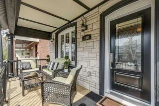 Photo 2: 108 Queensdale Avenue in Toronto: Danforth Village-East York House (2-Storey) for sale (Toronto E03)  : MLS®# E4424743