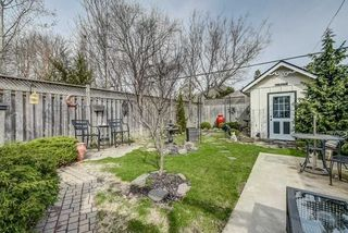 Photo 19: 108 Queensdale Avenue in Toronto: Danforth Village-East York House (2-Storey) for sale (Toronto E03)  : MLS®# E4424743