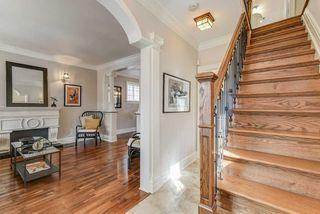 Photo 3: 108 Queensdale Avenue in Toronto: Danforth Village-East York House (2-Storey) for sale (Toronto E03)  : MLS®# E4424743