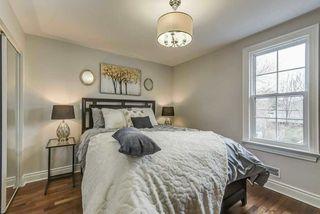 Photo 12: 108 Queensdale Avenue in Toronto: Danforth Village-East York House (2-Storey) for sale (Toronto E03)  : MLS®# E4424743