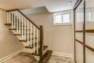 Photo 15: 108 Queensdale Avenue in Toronto: Danforth Village-East York House (2-Storey) for sale (Toronto E03)  : MLS®# E4424743