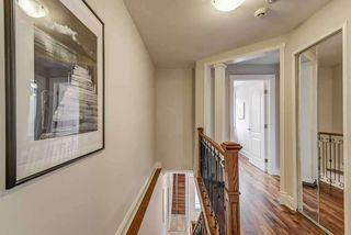 Photo 11: 108 Queensdale Avenue in Toronto: Danforth Village-East York House (2-Storey) for sale (Toronto E03)  : MLS®# E4424743