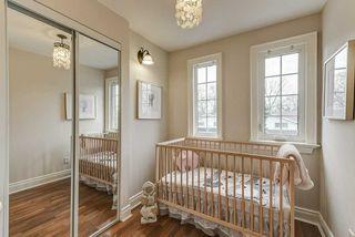 Photo 14: 108 Queensdale Avenue in Toronto: Danforth Village-East York House (2-Storey) for sale (Toronto E03)  : MLS®# E4424743