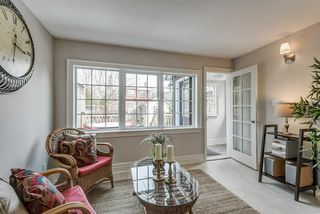Photo 8: 108 Queensdale Avenue in Toronto: Danforth Village-East York House (2-Storey) for sale (Toronto E03)  : MLS®# E4424743