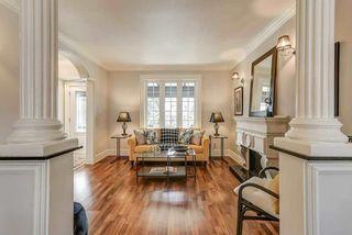 Photo 6: 108 Queensdale Avenue in Toronto: Danforth Village-East York House (2-Storey) for sale (Toronto E03)  : MLS®# E4424743