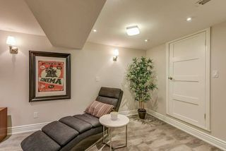 Photo 18: 108 Queensdale Avenue in Toronto: Danforth Village-East York House (2-Storey) for sale (Toronto E03)  : MLS®# E4424743