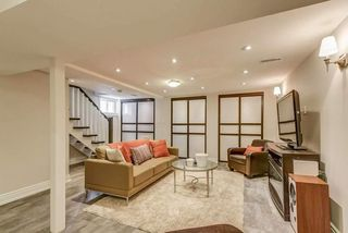 Photo 17: 108 Queensdale Avenue in Toronto: Danforth Village-East York House (2-Storey) for sale (Toronto E03)  : MLS®# E4424743