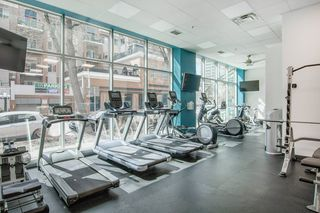 Photo 24: 1206 836 15 Avenue SW in Calgary: Beltline Condo for sale : MLS®# C4241150