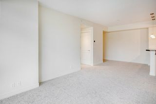 Photo 11: 1206 836 15 Avenue SW in Calgary: Beltline Condo for sale : MLS®# C4241150