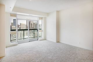Photo 10: 1206 836 15 Avenue SW in Calgary: Beltline Condo for sale : MLS®# C4241150
