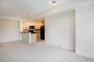 Photo 12: 1206 836 15 Avenue SW in Calgary: Beltline Condo for sale : MLS®# C4241150