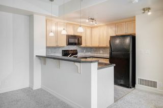 Photo 6: 1206 836 15 Avenue SW in Calgary: Beltline Condo for sale : MLS®# C4241150