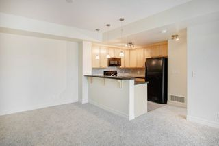 Photo 8: 1206 836 15 Avenue SW in Calgary: Beltline Condo for sale : MLS®# C4241150