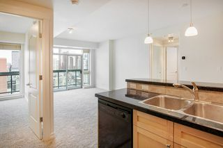 Photo 14: 1206 836 15 Avenue SW in Calgary: Beltline Condo for sale : MLS®# C4241150