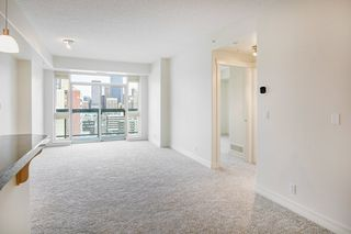 Photo 9: 1206 836 15 Avenue SW in Calgary: Beltline Condo for sale : MLS®# C4241150