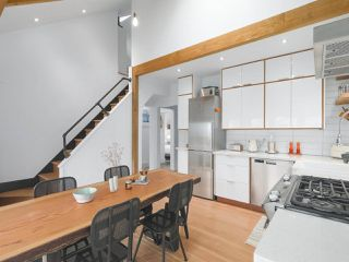 Photo 8: 2861 CAMBRIDGE Street in Vancouver: Hastings Sunrise House for sale (Vancouver East)  : MLS®# R2363287
