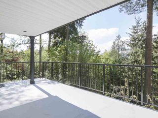 "Photo 11: 5495 KEITH Road in West Vancouver: Caulfeild House for sale in ""Past Montiverdi Estates"" : MLS®# R2363990"