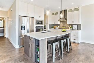 Photo 6: 2251 HIGH COUNTRY Rise NW: High River Detached for sale : MLS®# C4241544