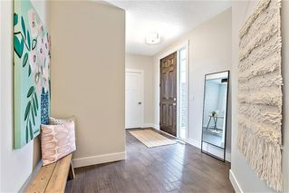 Photo 2: 2251 HIGH COUNTRY Rise NW: High River Detached for sale : MLS®# C4241544