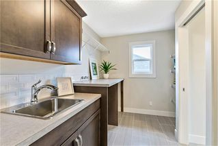 Photo 31: 2251 HIGH COUNTRY Rise NW: High River Detached for sale : MLS®# C4241544