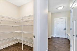 Photo 12: 2251 HIGH COUNTRY Rise NW: High River Detached for sale : MLS®# C4241544