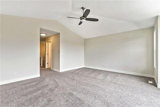 Photo 24: 2251 HIGH COUNTRY Rise NW: High River Detached for sale : MLS®# C4241544