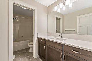 Photo 36: 2251 HIGH COUNTRY Rise NW: High River Detached for sale : MLS®# C4241544