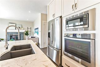 Photo 10: 2251 HIGH COUNTRY Rise NW: High River Detached for sale : MLS®# C4241544