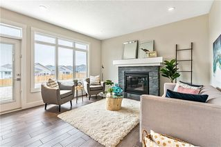Photo 16: 2251 HIGH COUNTRY Rise NW: High River Detached for sale : MLS®# C4241544