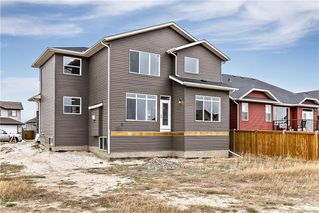 Photo 38: 2251 HIGH COUNTRY Rise NW: High River Detached for sale : MLS®# C4241544