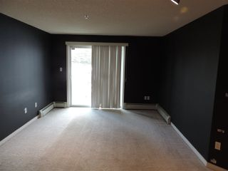 Photo 2: 111 151 EDWARDS Drive in Edmonton: Zone 53 Condo for sale : MLS®# E4155265