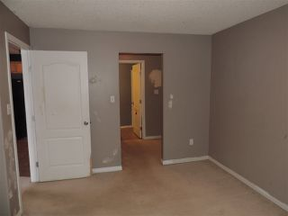 Photo 13: 111 151 EDWARDS Drive in Edmonton: Zone 53 Condo for sale : MLS®# E4155265