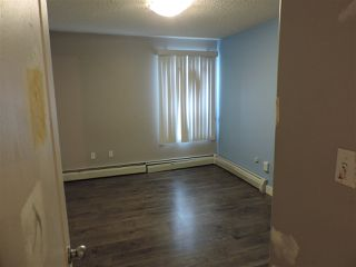 Photo 3: 111 151 EDWARDS Drive in Edmonton: Zone 53 Condo for sale : MLS®# E4155265