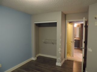 Photo 4: 111 151 EDWARDS Drive in Edmonton: Zone 53 Condo for sale : MLS®# E4155265
