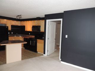 Photo 9: 111 151 EDWARDS Drive in Edmonton: Zone 53 Condo for sale : MLS®# E4155265
