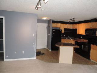 Photo 8: 111 151 EDWARDS Drive in Edmonton: Zone 53 Condo for sale : MLS®# E4155265