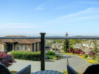 Photo 32: 848 Rainbow Crescent in VICTORIA: SE High Quadra Row/Townhouse for sale (Saanich East)  : MLS®# 410365