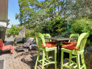Photo 28: 848 Rainbow Cres in VICTORIA: SE High Quadra Row/Townhouse for sale (Saanich East)  : MLS®# 813418