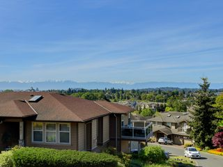 Photo 27: 848 Rainbow Cres in VICTORIA: SE High Quadra Row/Townhouse for sale (Saanich East)  : MLS®# 813418